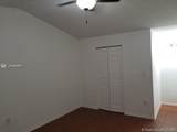 8645 152nd Ave - Photo 13