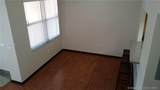 8645 152nd Ave - Photo 3
