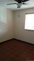8645 152nd Ave - Photo 8