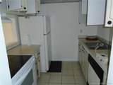14301 Kendall Dr - Photo 13