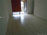 14301 Kendall Dr - Photo 14