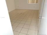 14301 Kendall Dr - Photo 15