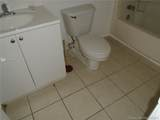14301 Kendall Dr - Photo 16