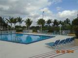 14301 Kendall Dr - Photo 4
