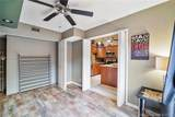 7760 79th Ave - Photo 20