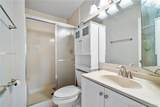 7760 79th Ave - Photo 23