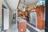 7760 79th Ave - Photo 3