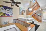 7760 79th Ave - Photo 8