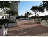 5700 Collins Ave - Photo 9