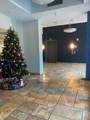 2021 3rd Ave - Photo 31