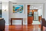 500 Bayview Dr - Photo 10