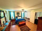 9364 Sable Ridge Cir - Photo 7