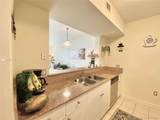 117 42nd Ave - Photo 21