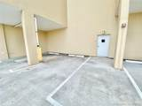 117 42nd Ave - Photo 23