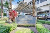 6301 Collins Ave - Photo 84