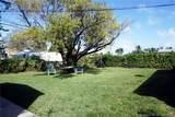 9721 Bahama Dr - Photo 18