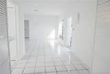 9721 Bahama Dr - Photo 4