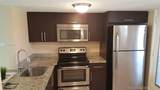 410 68th Ave - Photo 1