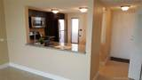 410 68th Ave - Photo 4