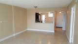 410 68th Ave - Photo 5