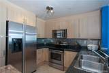 225 Collins Ave - Photo 14