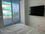225 Collins Ave - Photo 20