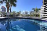 225 Collins Ave - Photo 25