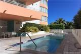 225 Collins Ave - Photo 31