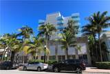 225 Collins Ave - Photo 43