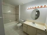 6785 169th St - Photo 31