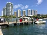 400 Sunny Isles Blvd - Photo 15