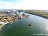 400 Sunny Isles Blvd - Photo 8
