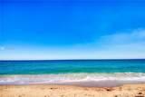 1400 Ocean Dr - Photo 29