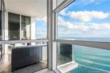 18101 Collins Ave - Photo 37
