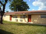 2619 9th Ave - Photo 10