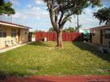 2619 9th Ave - Photo 2