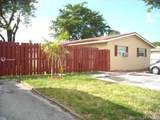 2619 9th Ave - Photo 3