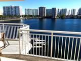 18081 Biscayne Blvd - Photo 1