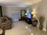 4692 Carambola Cir N - Photo 10