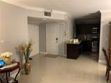 4692 Carambola Cir N - Photo 12