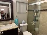 4692 Carambola Cir N - Photo 24