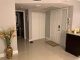 4692 Carambola Cir N - Photo 9