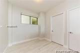 2900 7th Ave - Photo 11