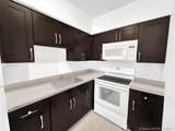 4050 Woodside Dr - Photo 12