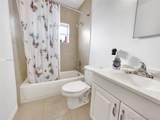 4050 Woodside Dr - Photo 14