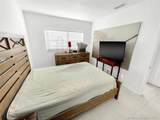 4050 Woodside Dr - Photo 17