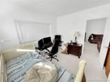 4050 Woodside Dr - Photo 19