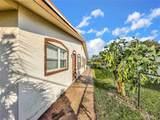4050 Woodside Dr - Photo 3