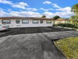 4050 Woodside Dr - Photo 5