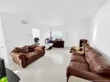 4050 Woodside Dr - Photo 8